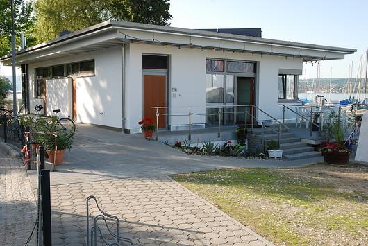 Vereinsheim5