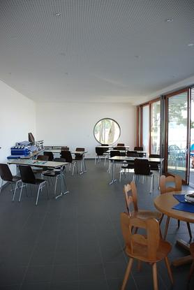 Vereinsheim6