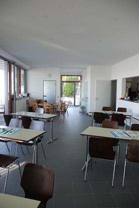 Vereinsheim7