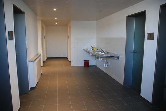 Vereinsheim8